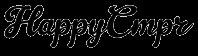 HappyCMPR